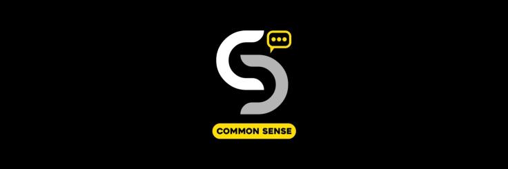 Common-Sense-Black-v2-banner