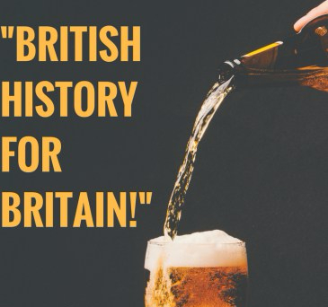 british-history-for-britian